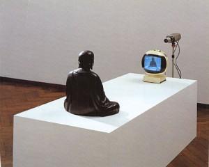 Buddha cam