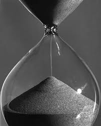 Hour glassjpeg