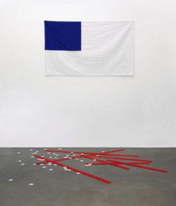 blank-flag