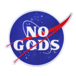 nasa-no-gods